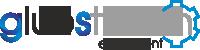 GlueStream -