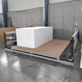hotwire-cutting-eps-sip-panel