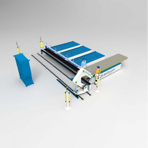 sip-panel-band-saw-machine